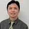 Dr Kin Chee