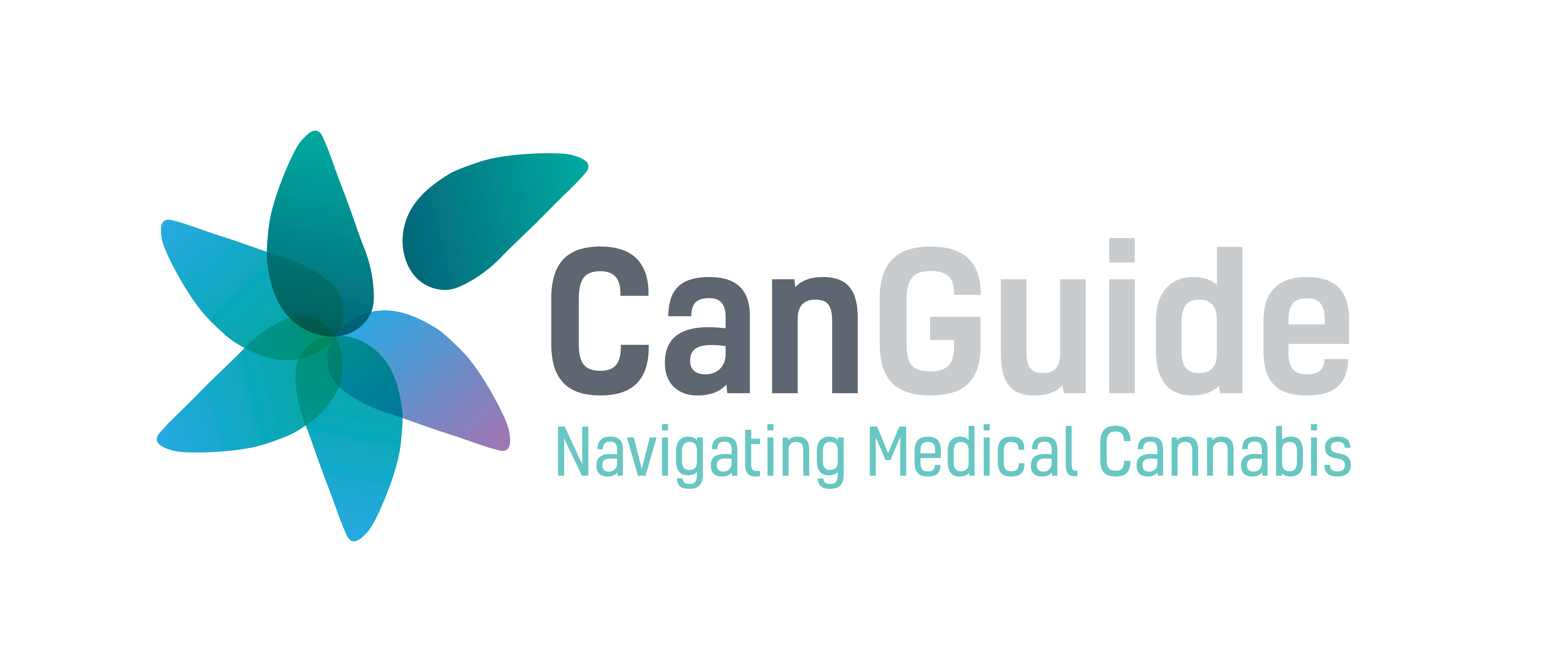 CanGuide