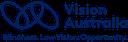Image of Vision Australia