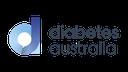 Image of Diabetes Australia