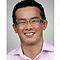 A/Prof Warren Chan