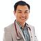 Dr Trung Quach
