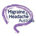 Migraine & Headache Australia