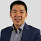 Dr Irwin Lim