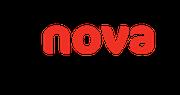 iNova Pharmaceuticals (Australia) Pty Limited