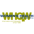 Women's Health Queensland Wide