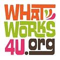 WhatWorks4U