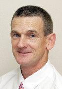 Dr Peter Landsberg - Rheumatologist - Dutton Park   HealthShare