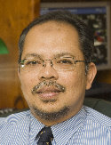 Dr Nik Nikwan - Cardiologist - Greenslopes   HealthShare