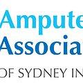 Amputee Association of Sydney Inc