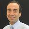 Dr Mark Haber