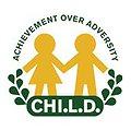 CHI.L.D Association