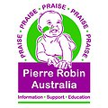 Pierre Robin Australia