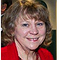 Dr Pauline Enright