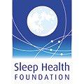 Sleep Health Foundation