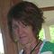 Karen Malcolm