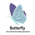 The Butterfly Foundation