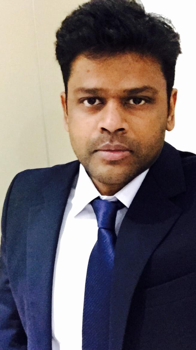 Dr Kumar Duraisamy - Paediatrician - Campbelltown   HealthShare