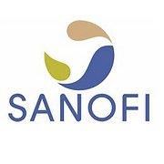 Sanofi Australia