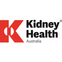 Image of Kidney Health Australia